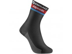 Chaussettes GIANT Alpecin