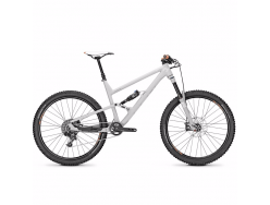 VTT FOCUS Sam 27R 3.0 Factory Gris