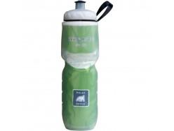 Bidon POLAR BOTTLE 0.5L Vert