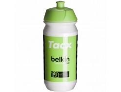 Bidon TACX Belkin 500ml