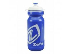 Bidon ZEFAL Premier Bleu 0.6L